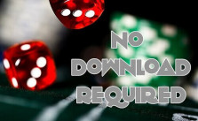 Top Instant play online casinos USA