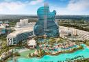 Florida Signs Historic Gambling Deal with Seminole Tribe