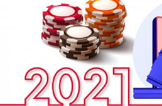 Neuer GlüStV: Steuer auf Online Casino Einsätze geplant